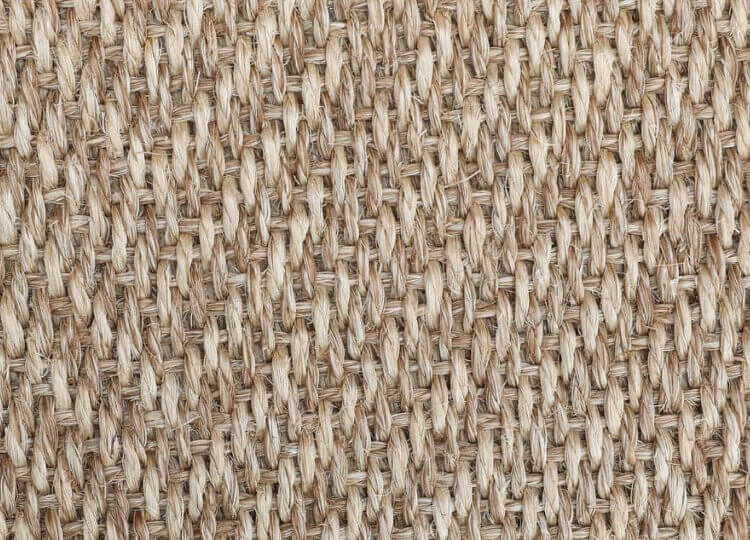 Belgian Natural Herringbone Sisal Rug Natural Floorcovering Centres