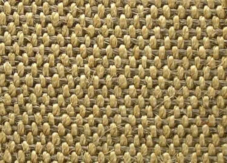 Belgian Natural Herringbone Sisal Carpet Natural Floorcovering Centres