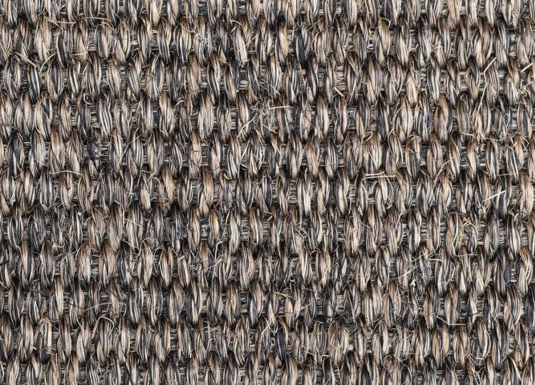 Brindle Sisal Rug Natural Floorcovering Centres