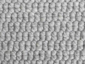 London Woven Wool Carpet