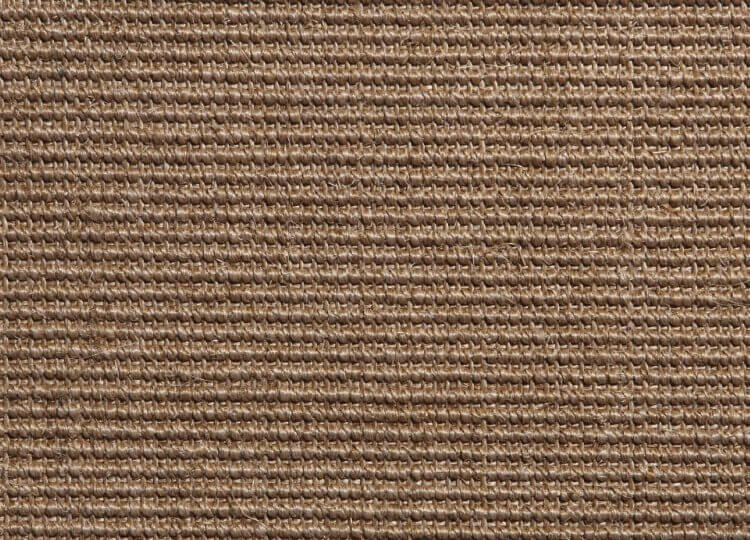 Marled Taupe Sisal Carpet Natural Floorcovering Centres