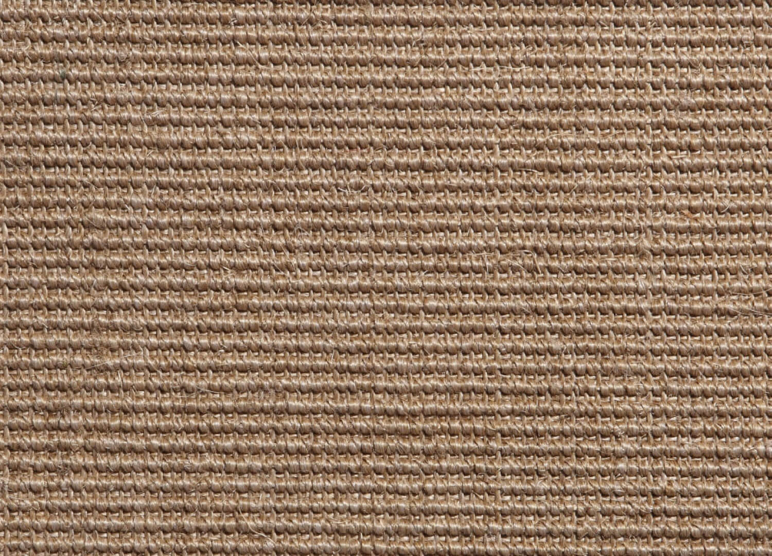 Marled Taupe Sisal Carpet By Natural Floorcovering Centres
