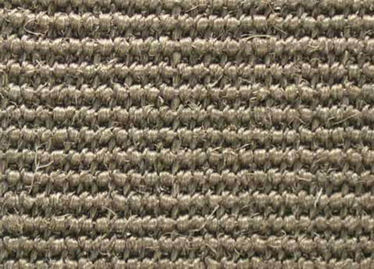 Slate Sisal Carpet Natural Floorcovering Centres
