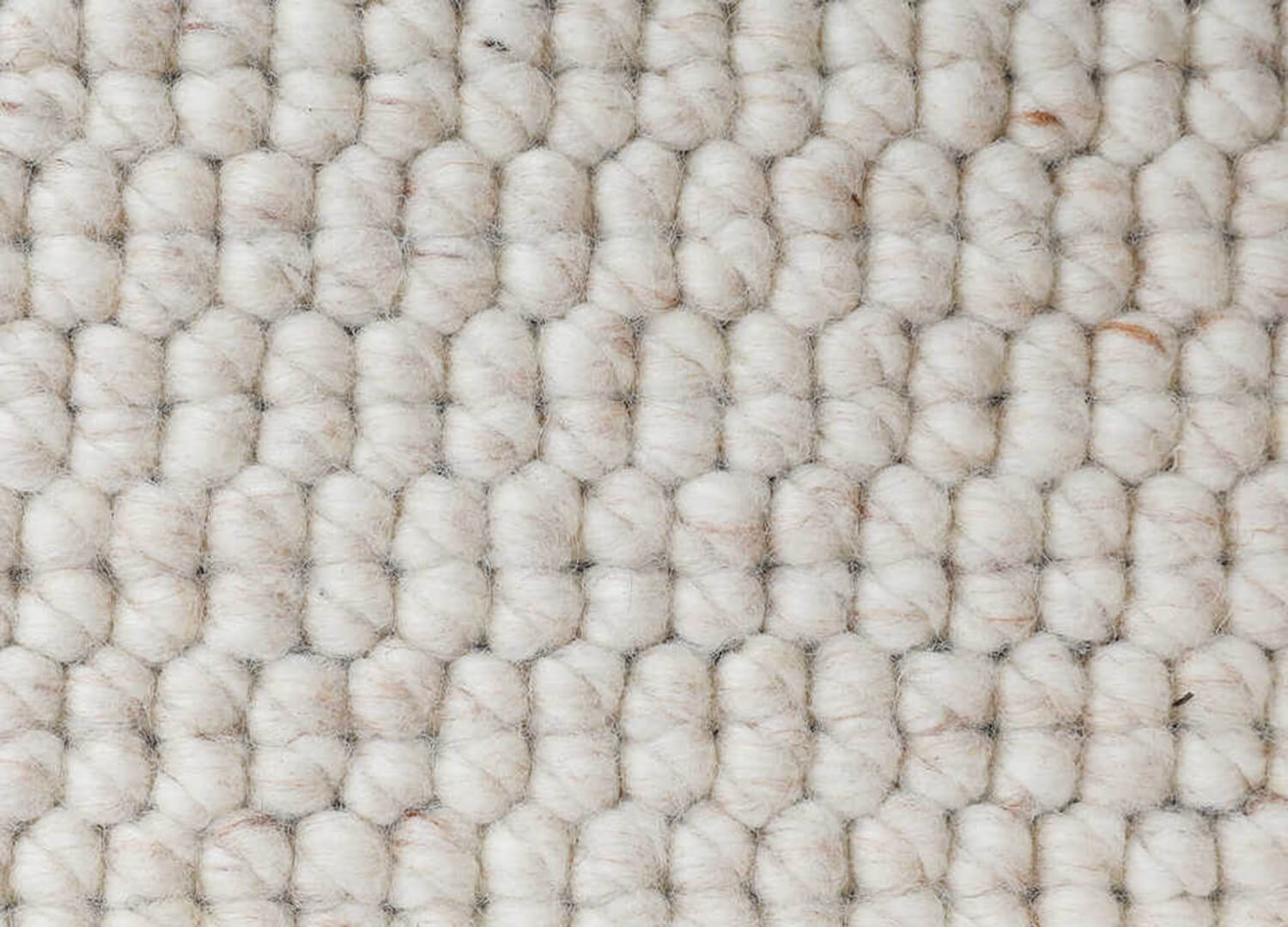Cloud Woven Wool Rug By Natural Floorcovering Centres Est
