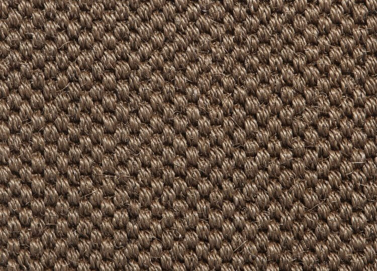 Graphite Sisal Rug | Natural Floorcovering Centres