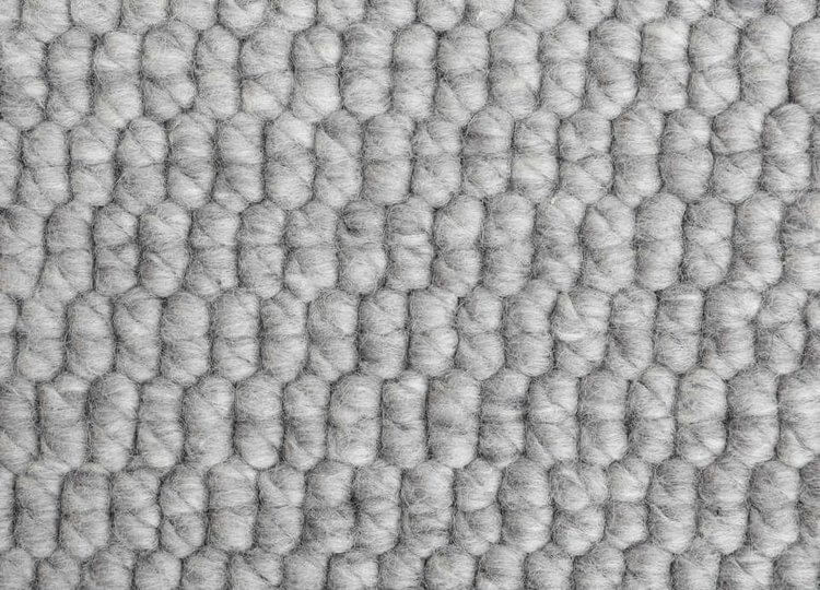 London Woven wool- Belgian Chiste | Natural Floorcovering Centres