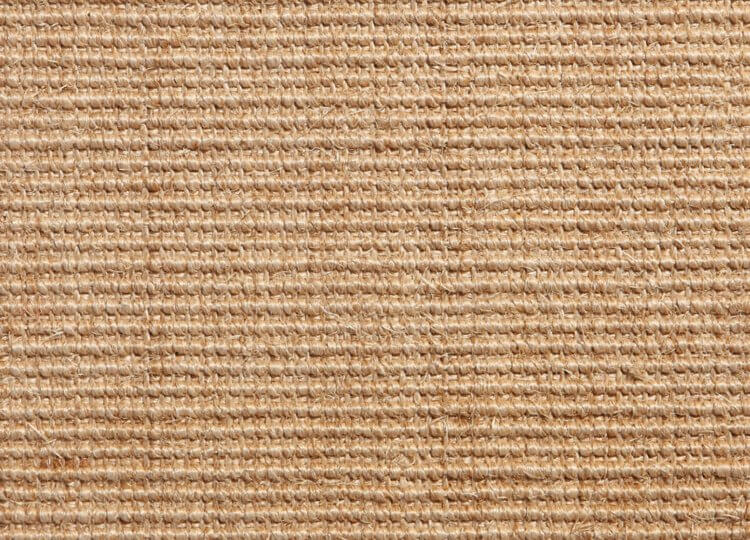 Sahara Fine Boucle Sisal Rug Natural Floorcovering Centres