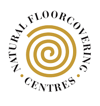 The Natural Floorcovering Centres
