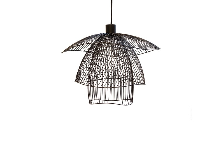 Papillon Pendant Lamp Small