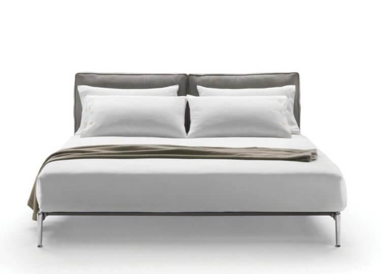 Adda Bed Fanuli