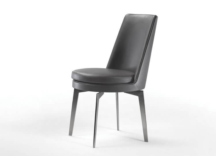 Feel Good Dining Chair Fanuli