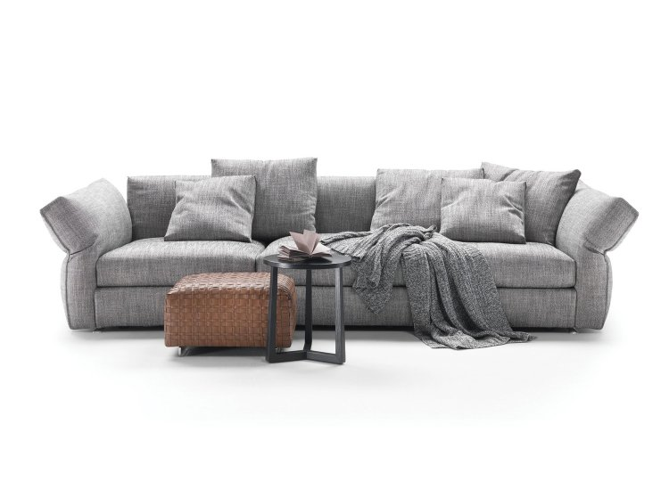 Newbridge Sofa Fauli