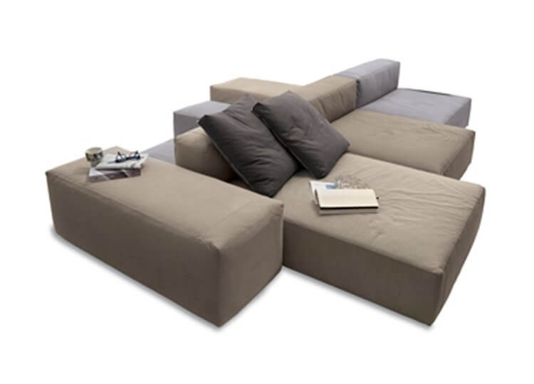 Blo Us Sofa Henri Living