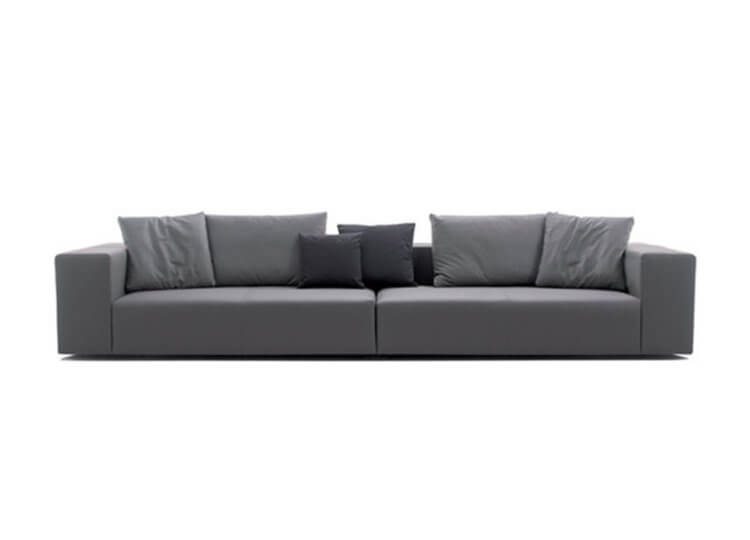 Blockone Sofa Henri Living