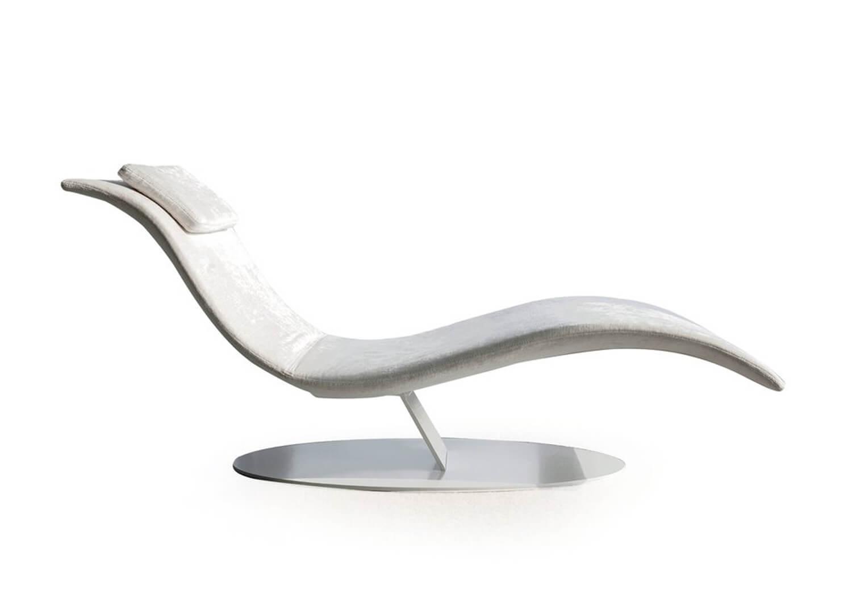 Eli Fly Lounge Chair By Désirée For Henri Living Est