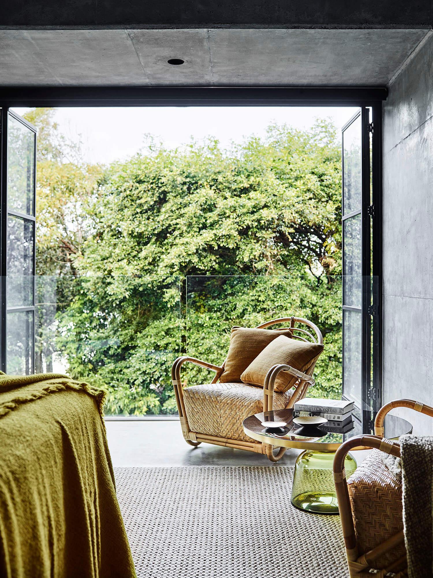 est living killcare house decus interiors 13