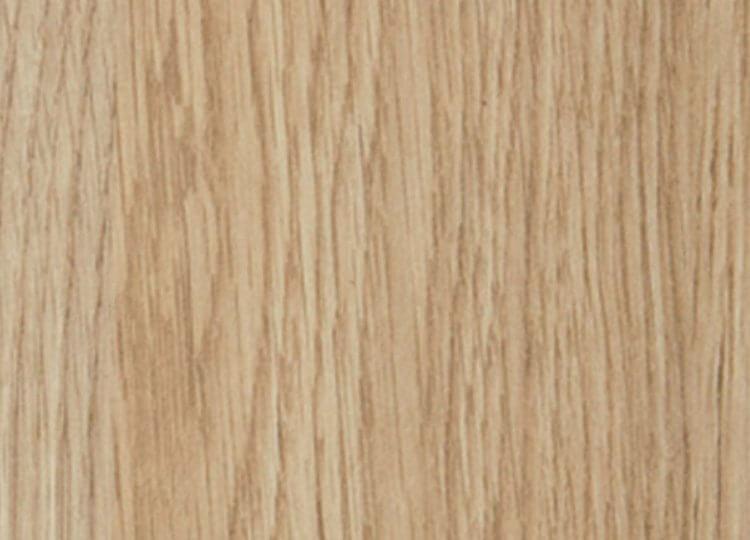 Laminex Classic Oak