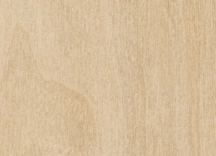 Raw Birchply Laminex