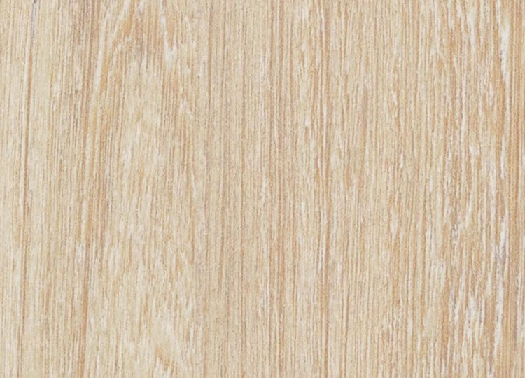 Seasoned Oak | Laminex