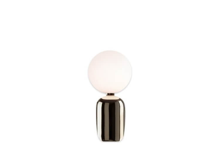 Aballs Table Lamp Small