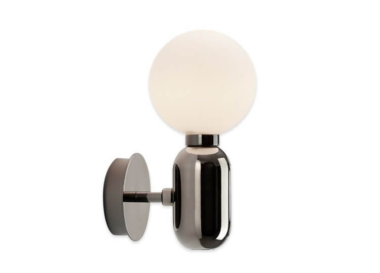 Aballs Wall Lamp Buydesign