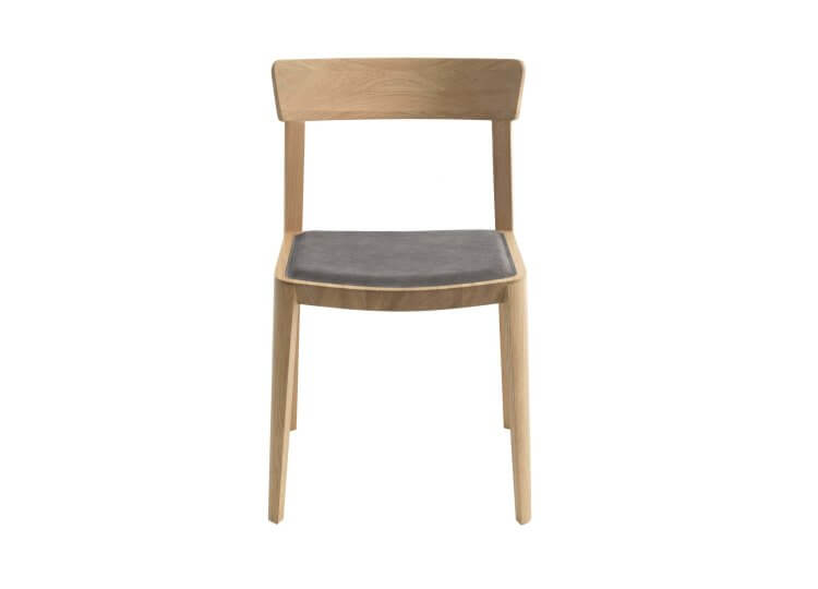 Mia Dining Chair Fanuli