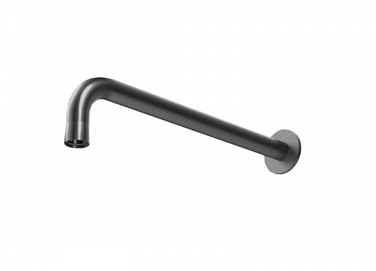Eccentric Wall Shower Arm Rogerseller