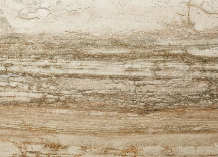Roman Travertine Grey Signorino