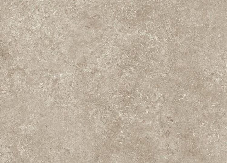 Signorino Secret Stone Shadow Grey