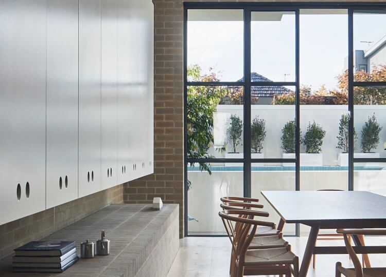 est living south yarra two hecker guthrie 13 750x540