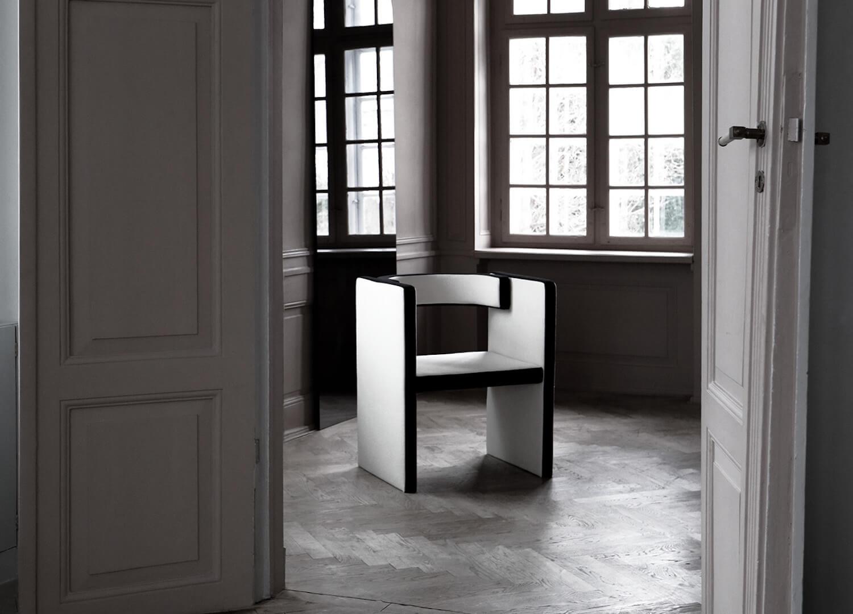 est living stockholm furniture fair friend and founders novel chair 3
