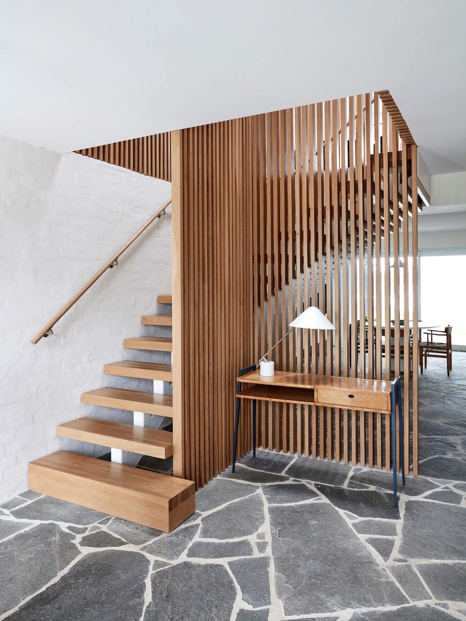 est living studio esteta portsea beach house 3