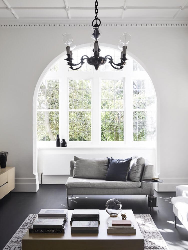 est living templeton architecture louisa home 13 750x1000