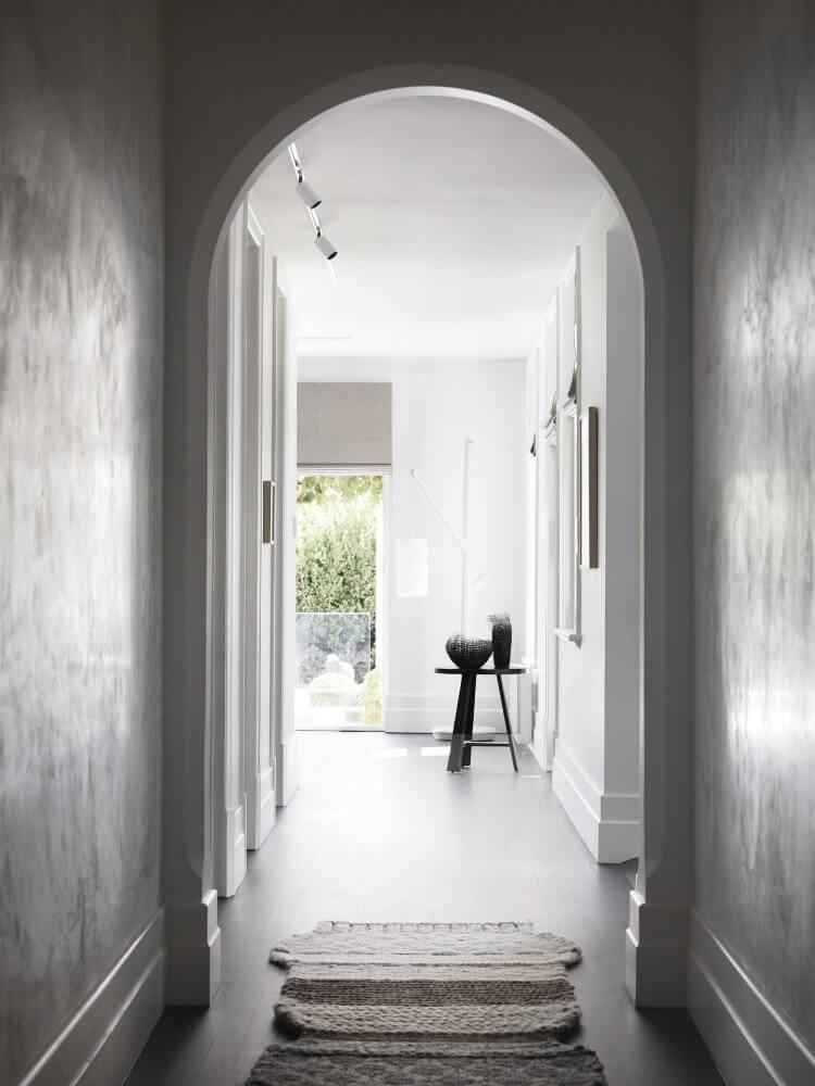 est living templeton architecture louisa home 20 750x1000