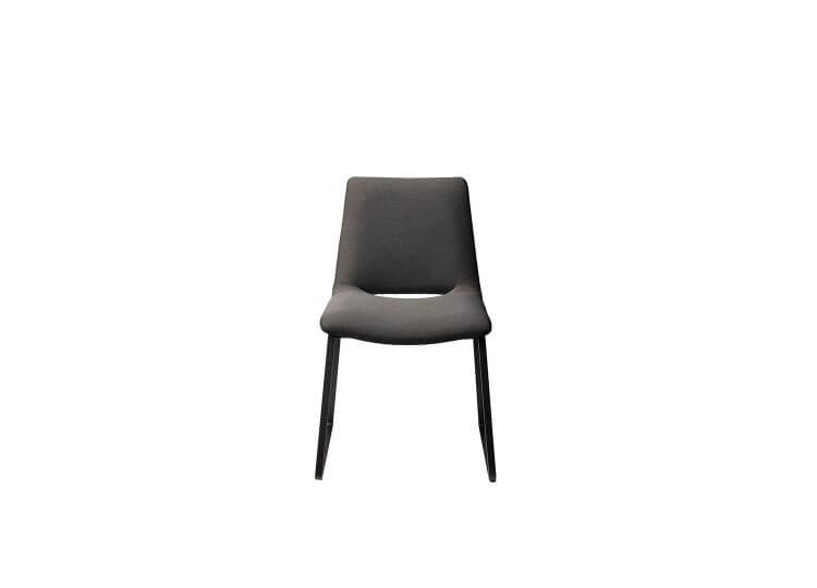 Waltz Plus Dining Chair Henri Livin