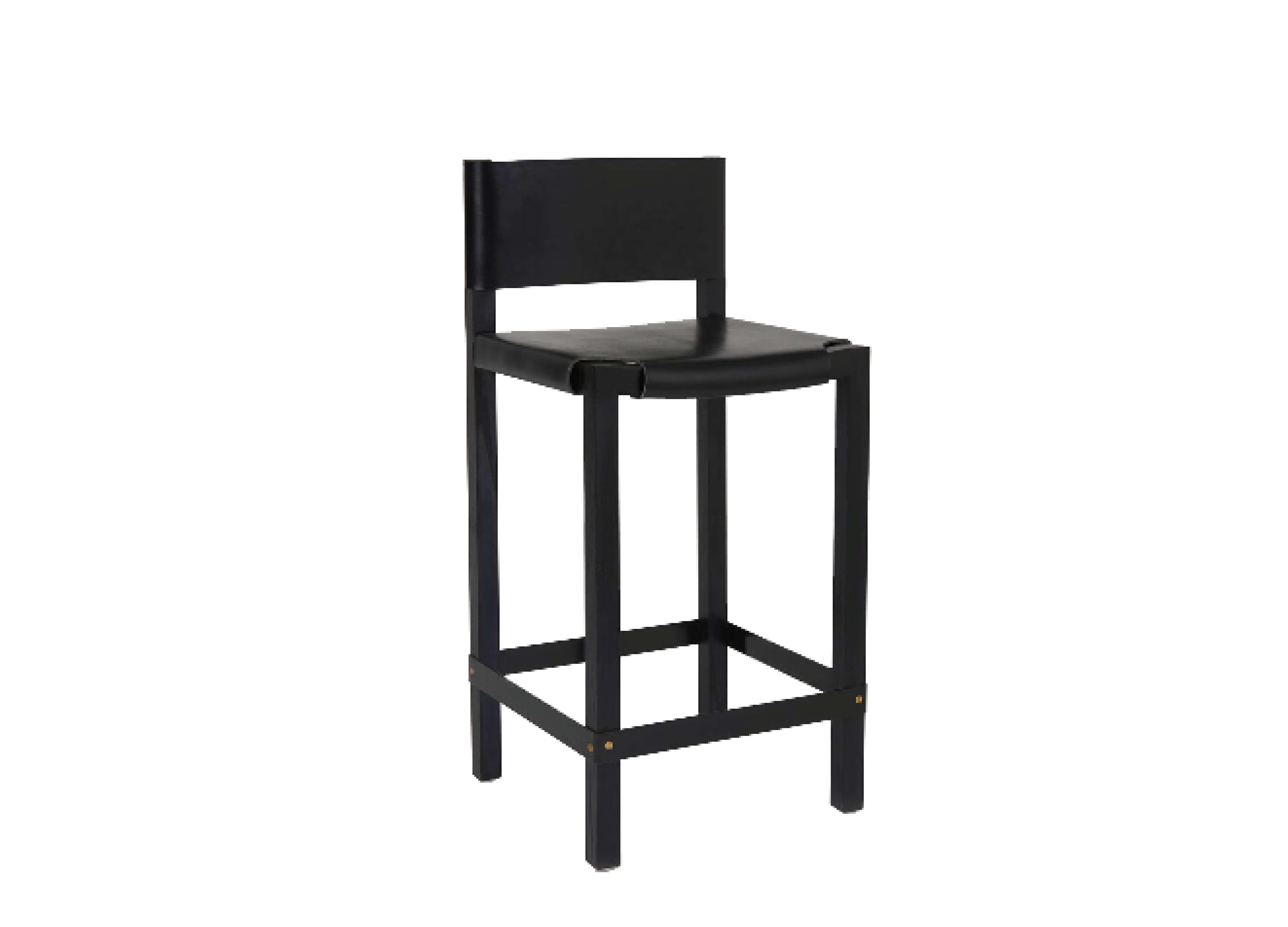 Pleasing Rd Bar Stool By Douglasbec Est Living Design Directory Machost Co Dining Chair Design Ideas Machostcouk