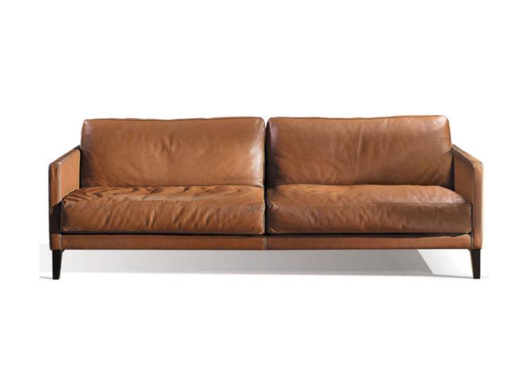 Duvivier Centquatre Sofa