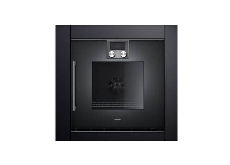 Gaggenau Kitchen Oven 200 Series