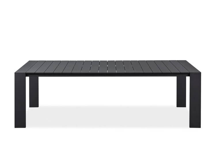 Hayman Dining Table Henri Living