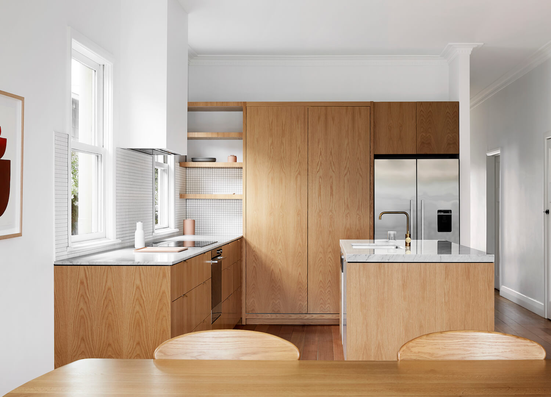 est living harrison interiors newport residence 2