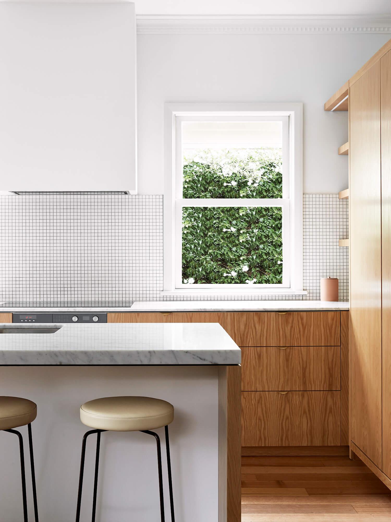 est living harrison interiors newport residence 3