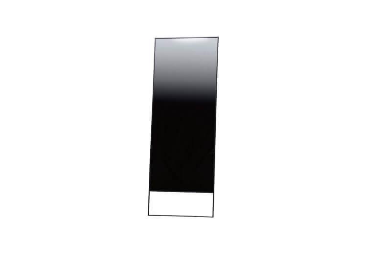 Bell Mirror Henri Living