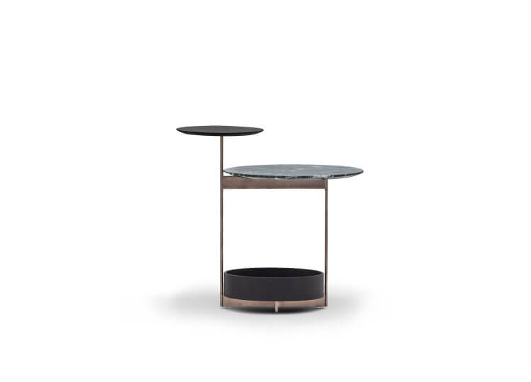 Joy Side Table Henri Living