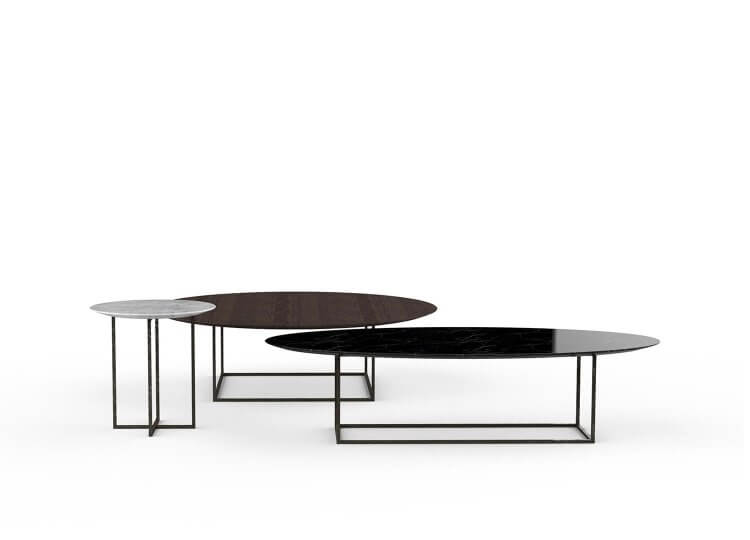 Sabi Coffee Table Henri Living