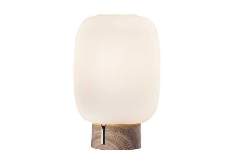 Santachiara Table Lamp