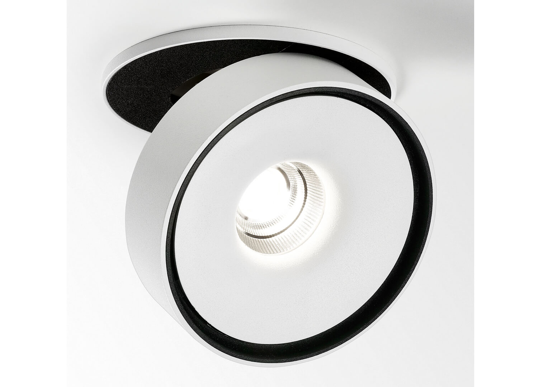 save off eab23 39675 You-Turn Light by Delta Light for Inlite | est living Design ...