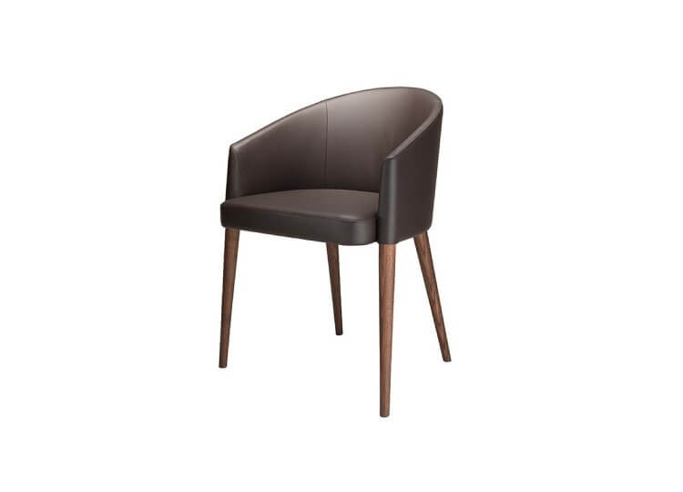 Jaia Dining Chair Henri Living