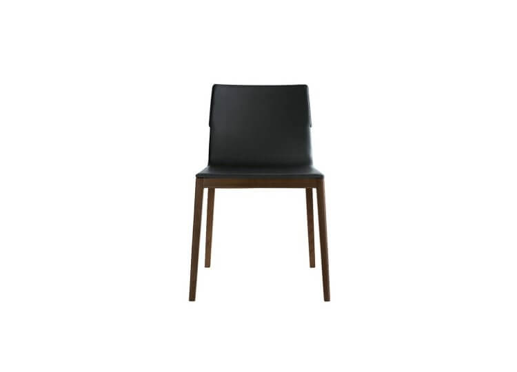 Lyl Dining Chair