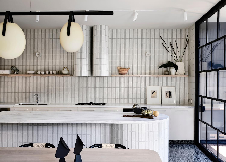 Best And Fairest 2019 Belle Coco Republic Interior Design Awards Est Living