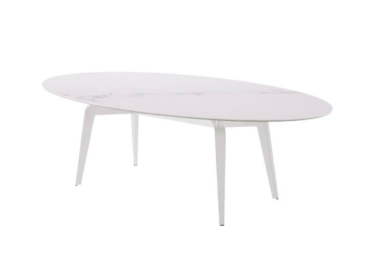 Odessa Dining Table Domo